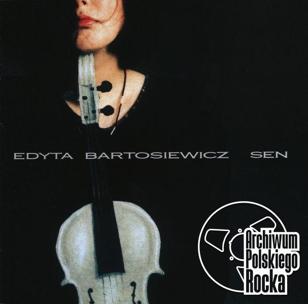 SUBWAY GROSZ W KIESZENI 1996 CD UNIKAT I WYD
