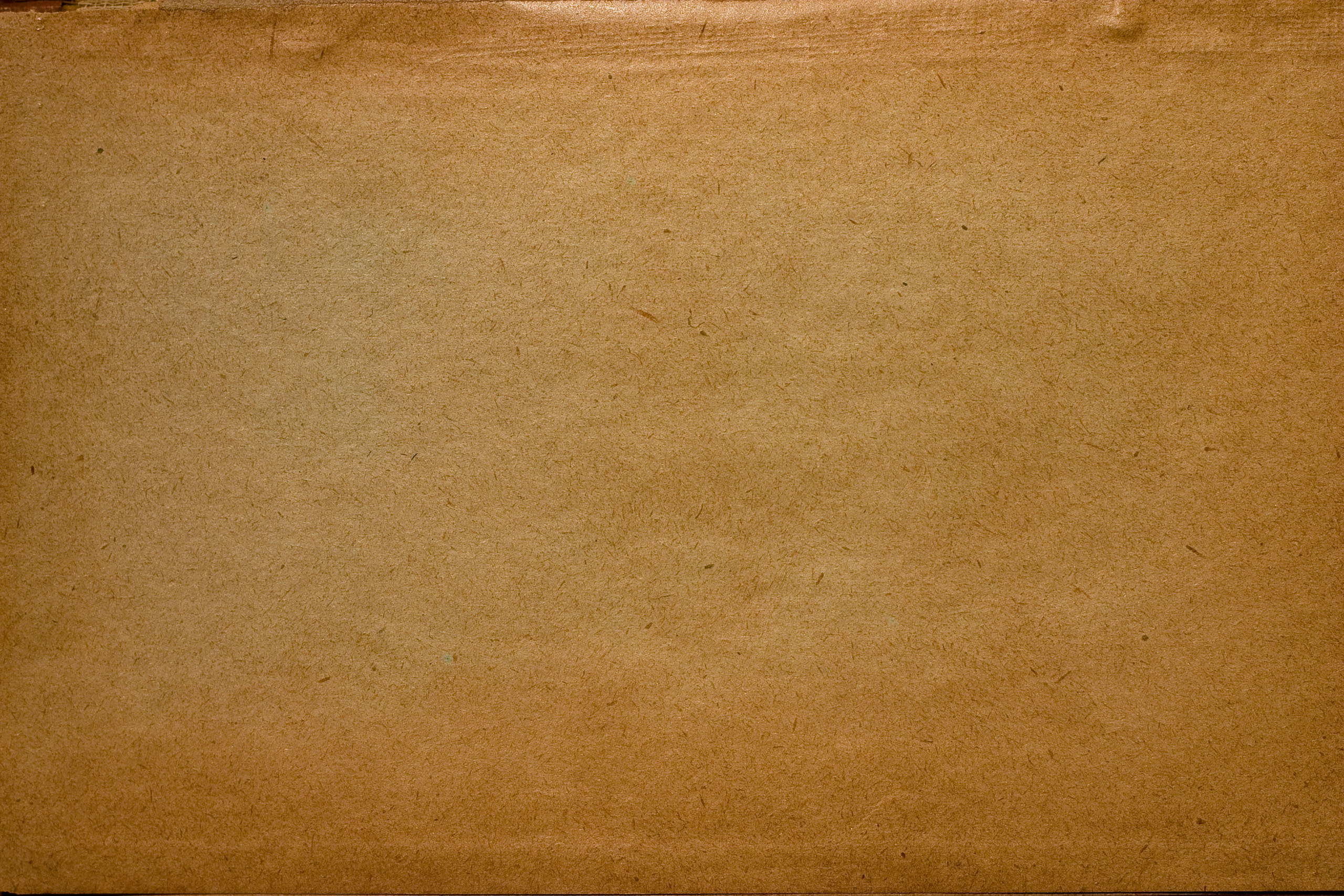 Старый лист фотоальбома