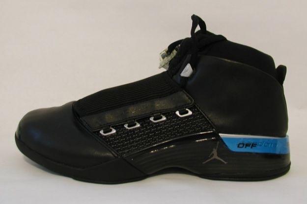 Jordan 93 Shoes