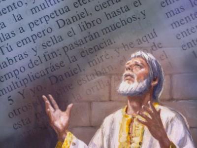 Bildergebnis für prophet daniel images