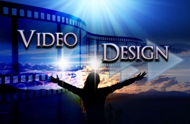 Video Game Designer on emaze