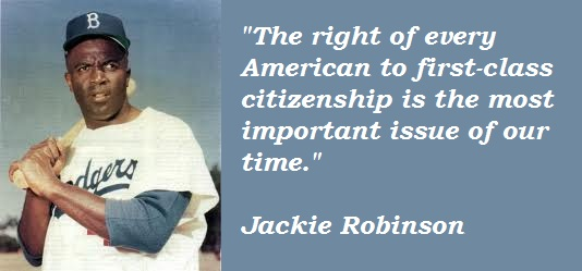 the basic civil rights of every american citizen