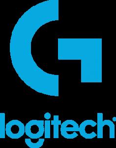 Logitech Gaming By Evanfoo95 On Emaze