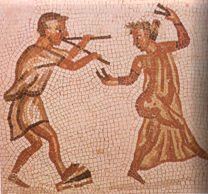 водяные танцы древнего рима картинки тяжело, срать перед