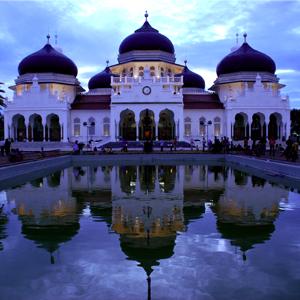 Sejarah Islam Nusantara By Fauzi Haq On Emaze