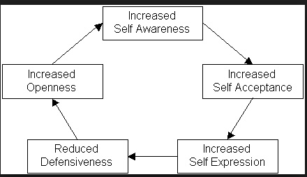 person centered theory techniques
