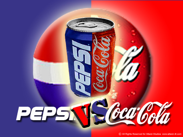 coca cola in seventies to thums up in eighties to pepsi and coke in nineties Coke and pepsi learn to compete in indiacoke and pepsi learn to compete in india summary of the case the case of coke and pepsi in india is a lesson that all marketers can observe, analyze and learn from, since it involves so many marketing aspects that are essential for all marketers to take into consideration.