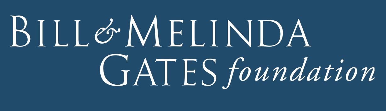 Resultado de imagen para imagenes Fundación Bill y Melinda Gates