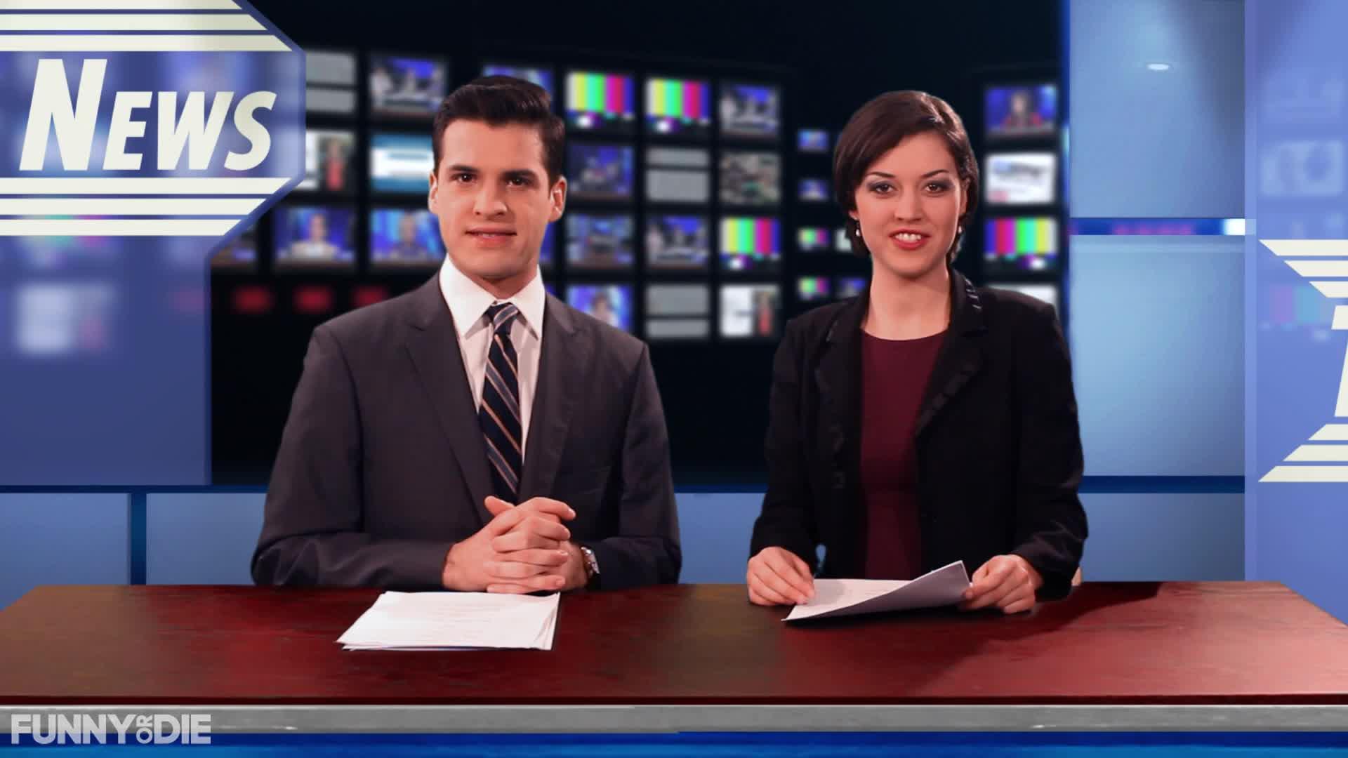Картинки новостей на английском
