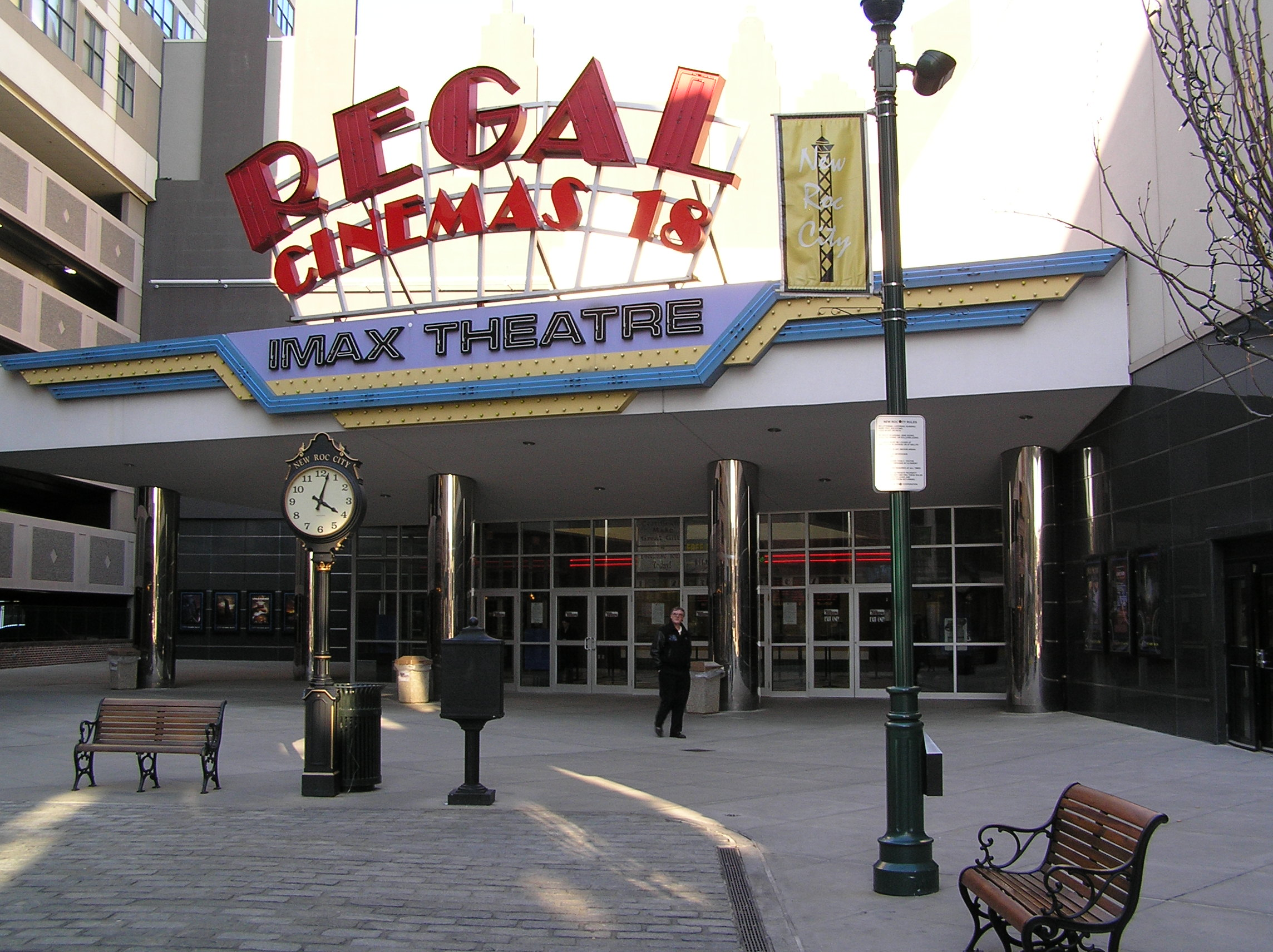 regal entertainment group jobs 10 images about much ado peacock ...