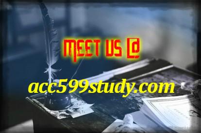 traffic essay topics for james bond