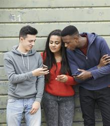 teen dating violence on emaze Emaze Digital Boundaries