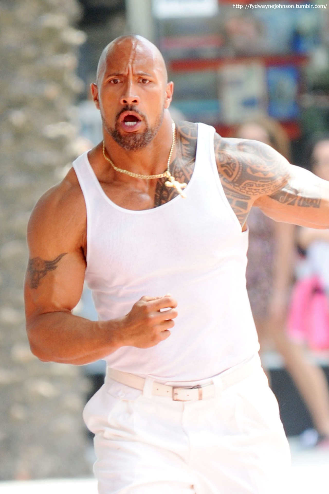 Marc Schiller Kidnappers Pain and Gain on emaze