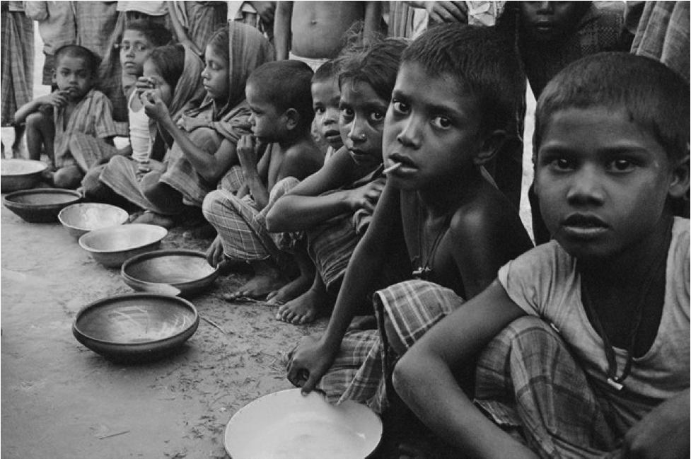malnutrition on emaze