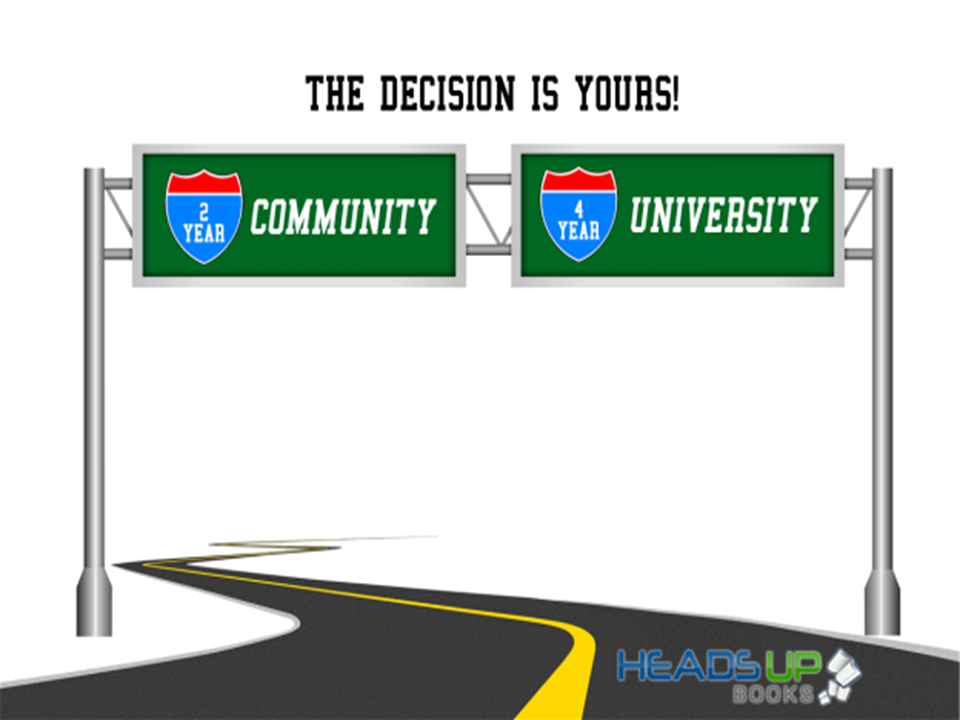 essay on community college vs university Everyone knows that the worlds of high school and college the simplest way to write essays 10 false college 20 differences between high school & college.