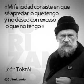 Leon Tolstoi By Esperanza On Emaze