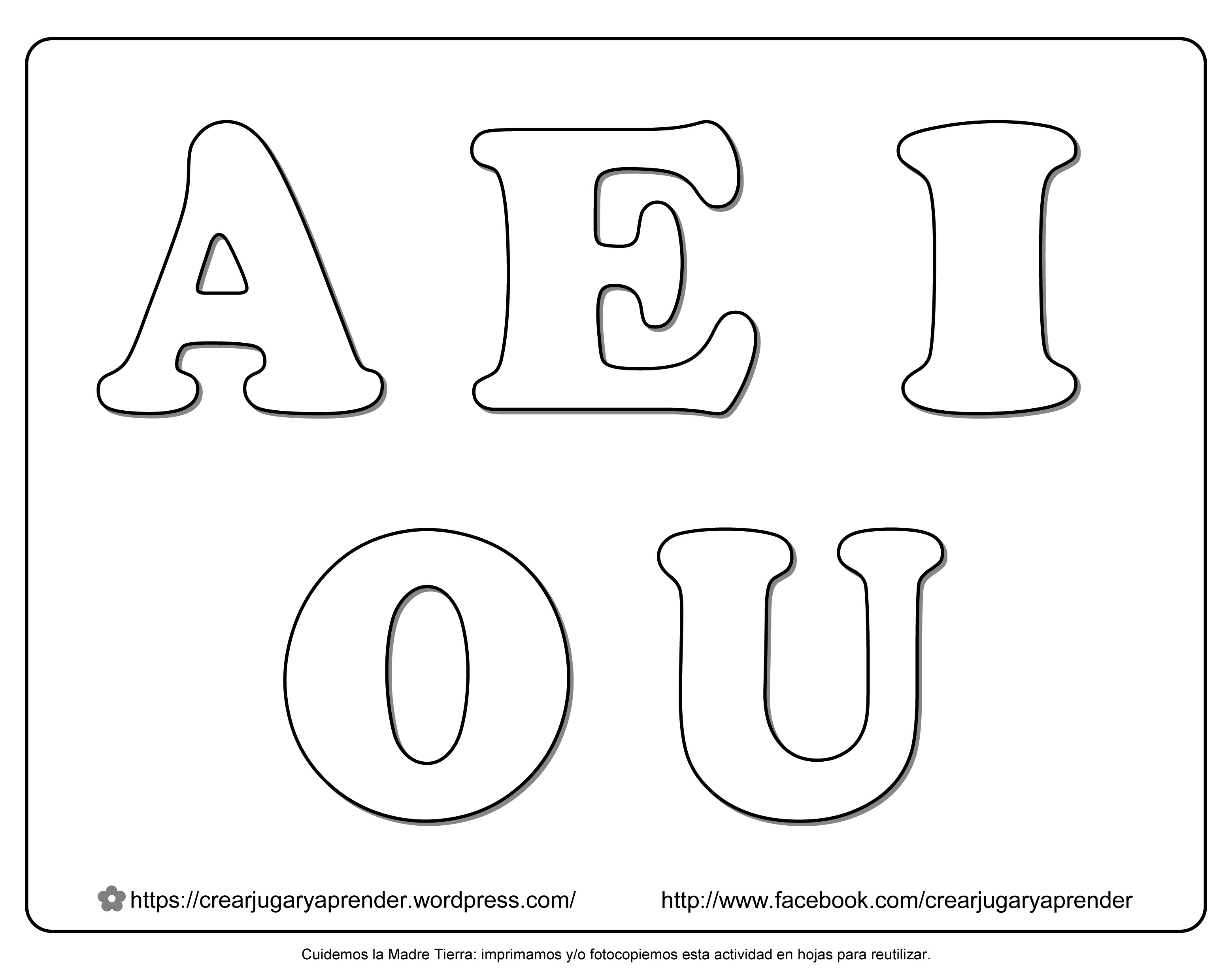 Congrats scripted heart furthermore Coloriage De Visage A Maquiller in addition Claws ripping paper postcard 239833597595623393 additionally Dessin Coeur Gratuit moreover Look To Interest Of Others Printable. on sending love images