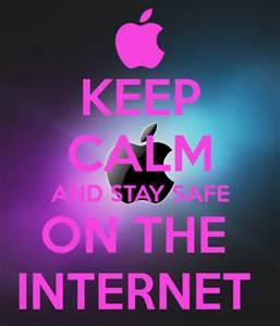 Internet Safety By Tristan Farine On Emaze