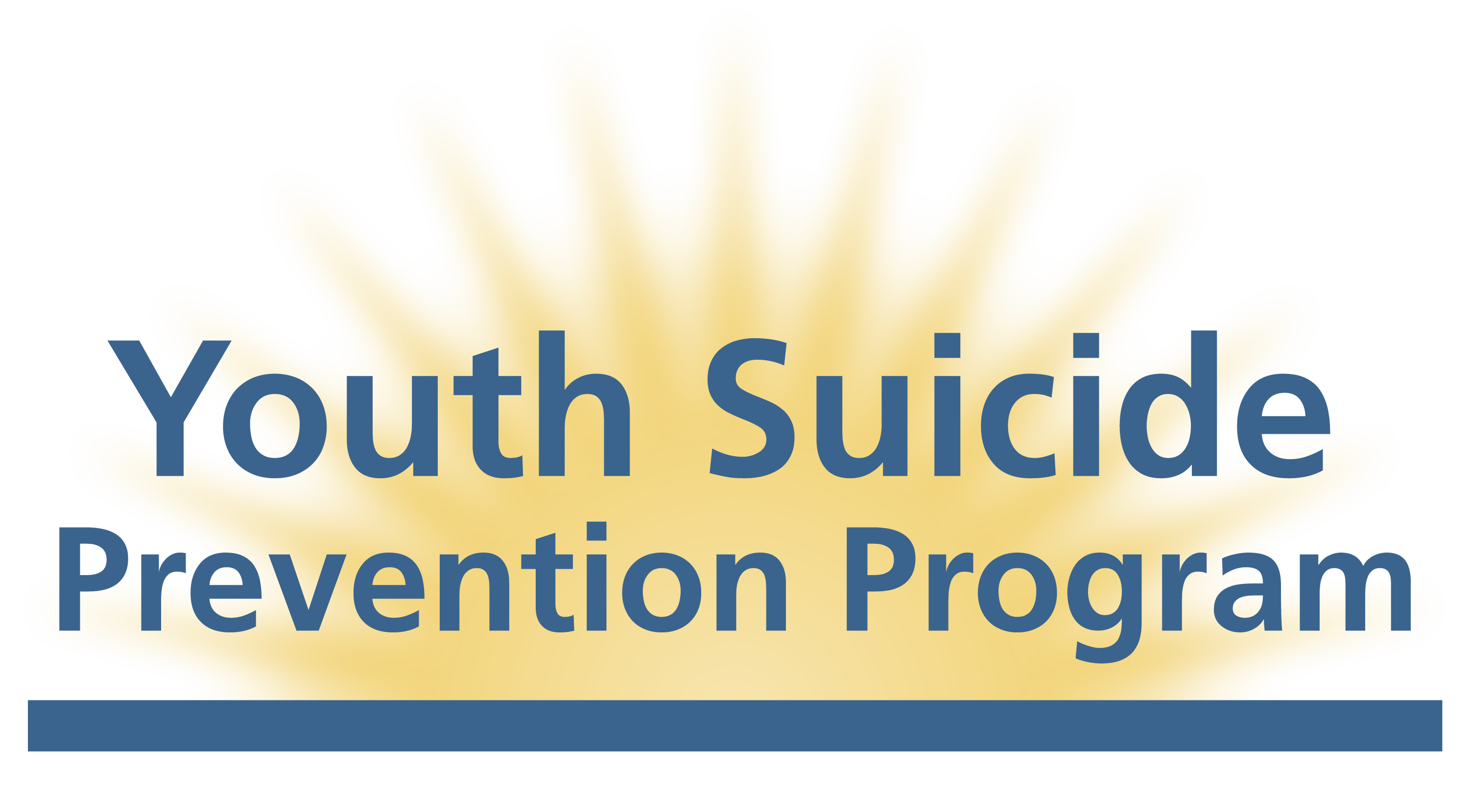 an analysis of the suicide prevention Suicide is one of the leading causes of death among young people globally in light of emerging evidence supporting the effectiveness of school-based suicide prevention programmes, an analysis of.