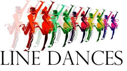 different types of dances on emaze