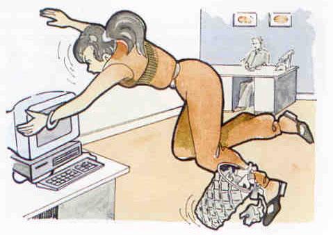 Resultado de imagen para imagenes png riesgos laborales