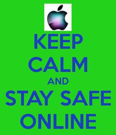 Internet Safety Copy1