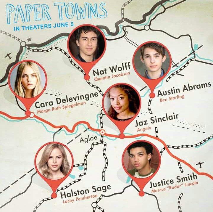 Towns pdf paper