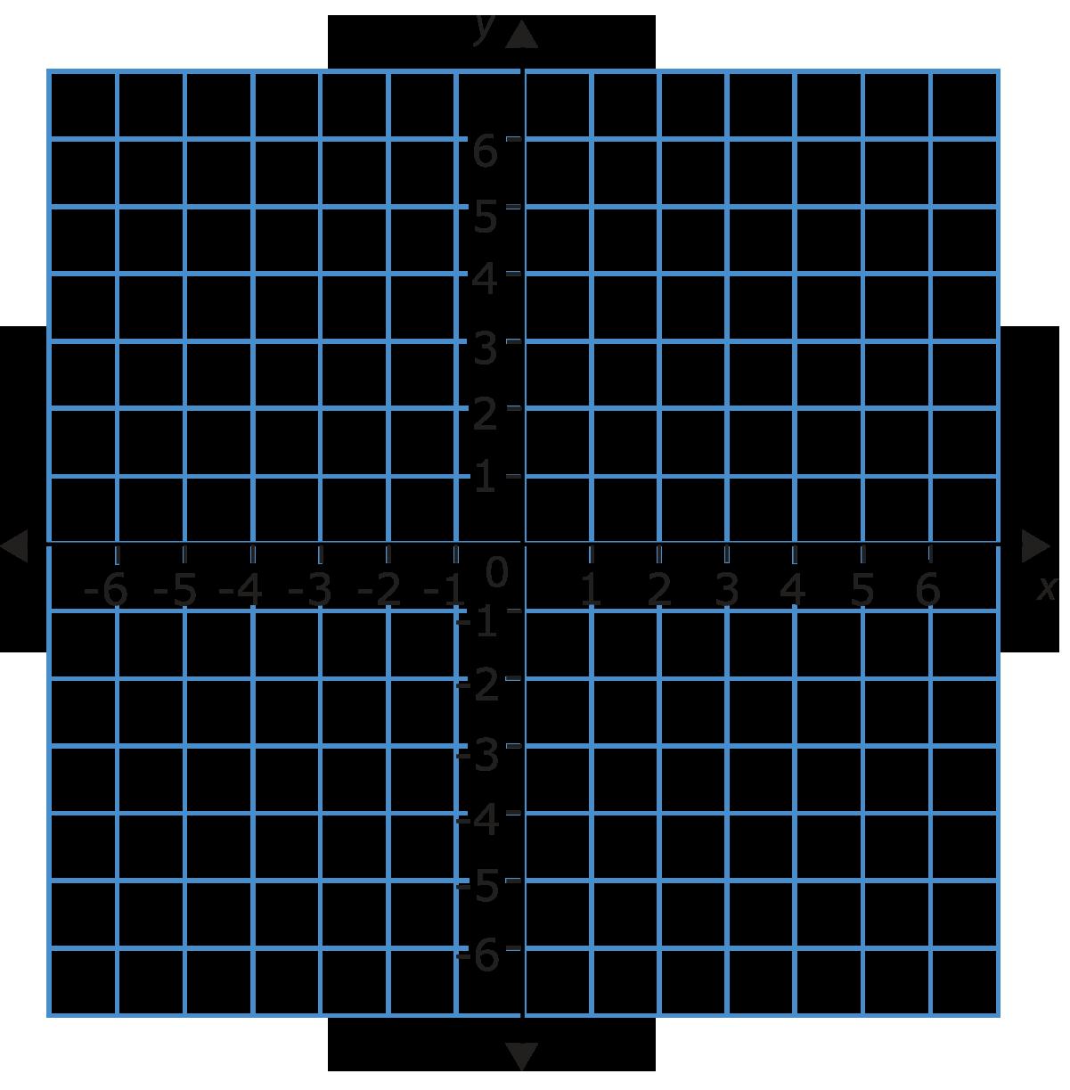 Uncategorized Graphing Coordinates Worksheets uncategorized math quadrants worksheets bidwellranchcam resume site coordinate plot the coordinates sheet 4