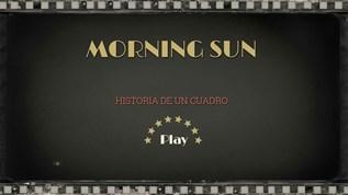 MORNING SUN ERD