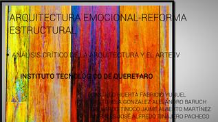 Instituto Tecnológico De Queretaro Eva Pptx By Piliolaf On Emaze
